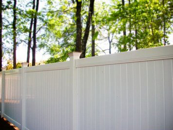 free fencing estimate Fencing Unlimited