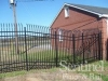 Fence company in Mechanicsville