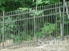 Fence installation company Chesterfield