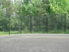 168397-tb-black-tennis-court
