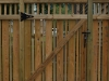 Fence installation Fencing Unlimited