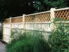 Fence company services Chesterfield