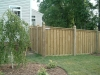 Fence company Chesterfield